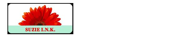 suzieink logo small Retina