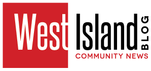 west island blog logo