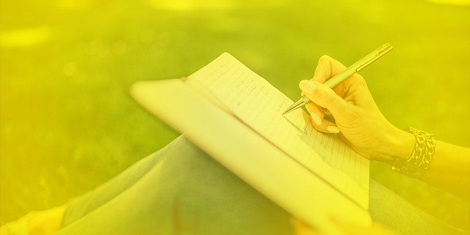 Writing For Children I – CEJN 118