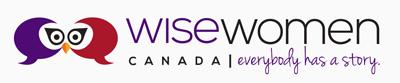wisewomen_logo