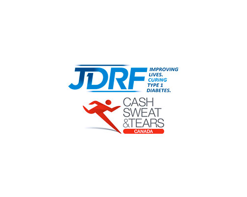 JDRF Award