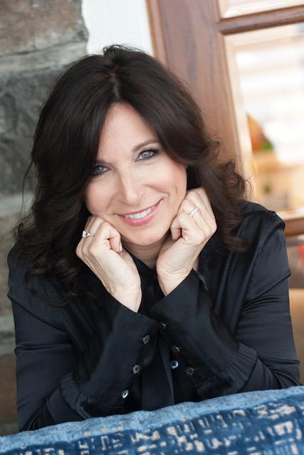 Suzanne Reisler