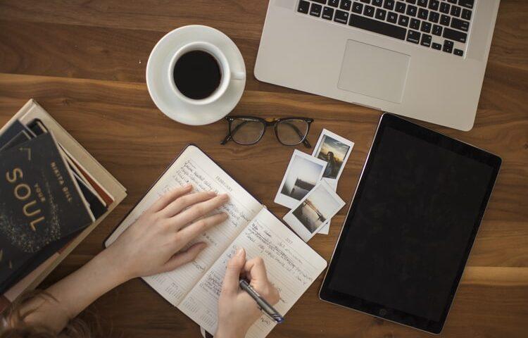 Writing Your Memoir